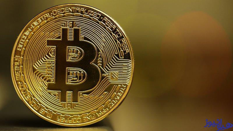 بیت کوین(bitcoin) 2