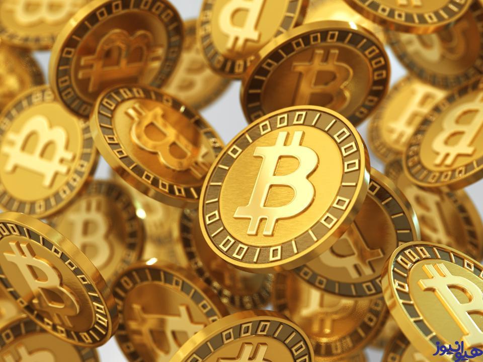 بیت کوین(bitcoin)
