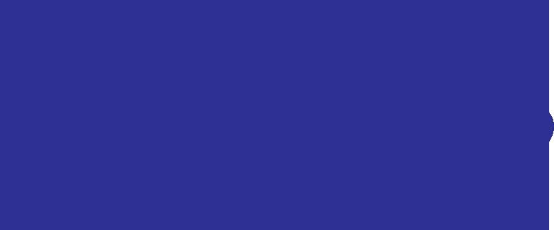 اولین وبلاگ فارسی زبان بازی های کازینو آنلاین در ایران