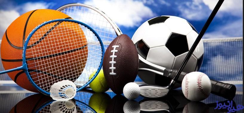 شرط بندی ورزشی های مجازی