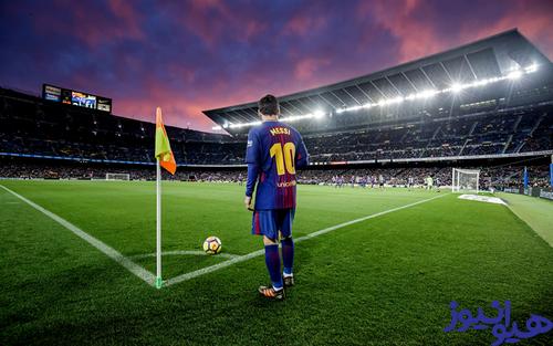 فرم پیش بینی فوتبال