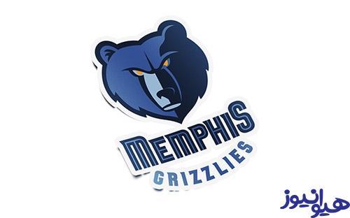 تاریخچه باشگاه Memphis Grizzlies