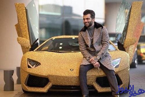 مدل های اینستاگرام در تهران چه کسانی هستند؟