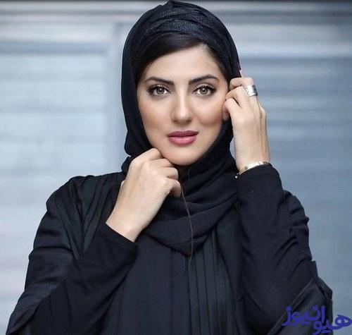 زیباترین سلبریتی زن ایران کیست؟