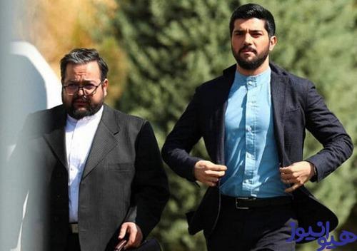 معروف ترین آقازاده ایران کیست؟