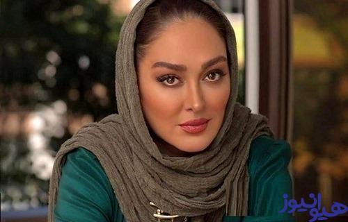 عکس های زیبا ترین سلبریتی زن ایرانی را در کجا می توان جست و جو کرد و دید؟