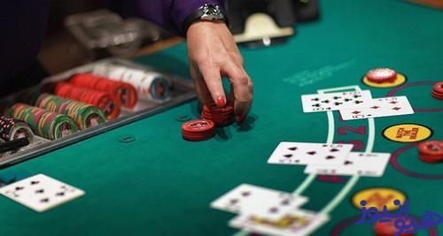 بازی کارتی بلوف، بازی فکری بلوف و بازی حکم بلوف چه نوع بازی هایی هستند و چه تفاوت هایی با هم دارند؟