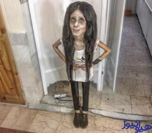 ایا سحر تبر بعد از زندان به فعالیت خود ادامه می دهد؟