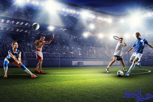 برنامه پیش بینی فوتبال چیست ؟