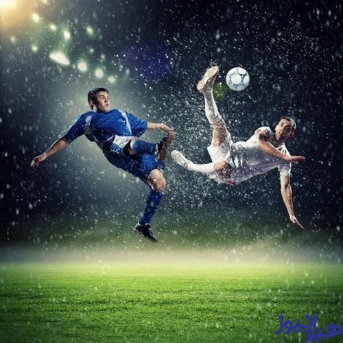 اسکریپت سایت پیش بینی فوتبال چیست ؟