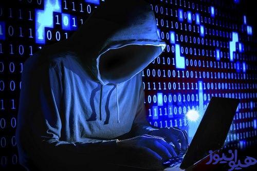 هک شدن کامران ضمیری در چه زمانی رخ داد؟