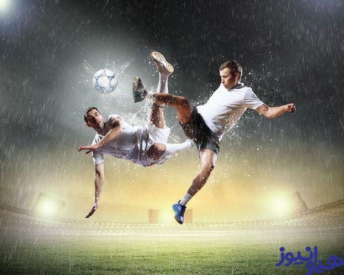 کانال پیش بینی فوتبال رایگان
