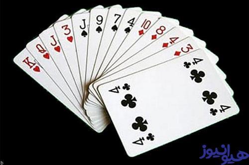دانلود بازی های کارتی برای سیستم عامل ها