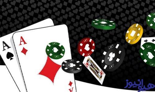 دانلود بازی های کارتی برای pc