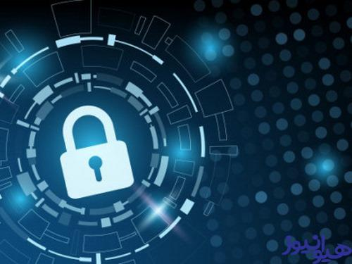 کد امنیتی در بازی انفجار چیست